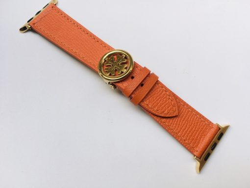 dây da đồng hồ apple Watch